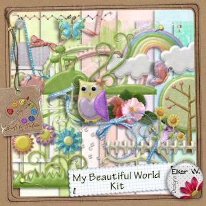 elkerw-my_beautiful_world_kit