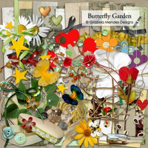 gmendes_butterfly-garden